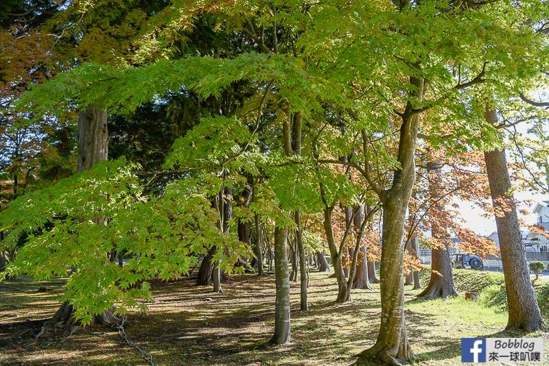 miharashi-park-kosetsuen-12