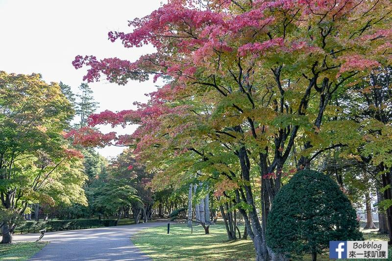 miharashi-park-kosetsuen-13