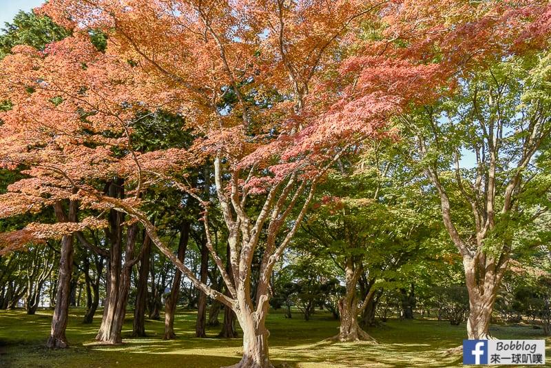 miharashi-park-kosetsuen-17