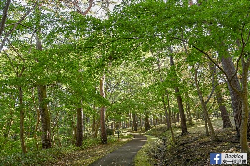 miharashi-park-kosetsuen-20