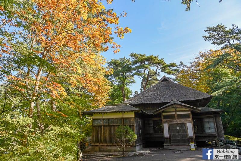 miharashi-park-kosetsuen-23
