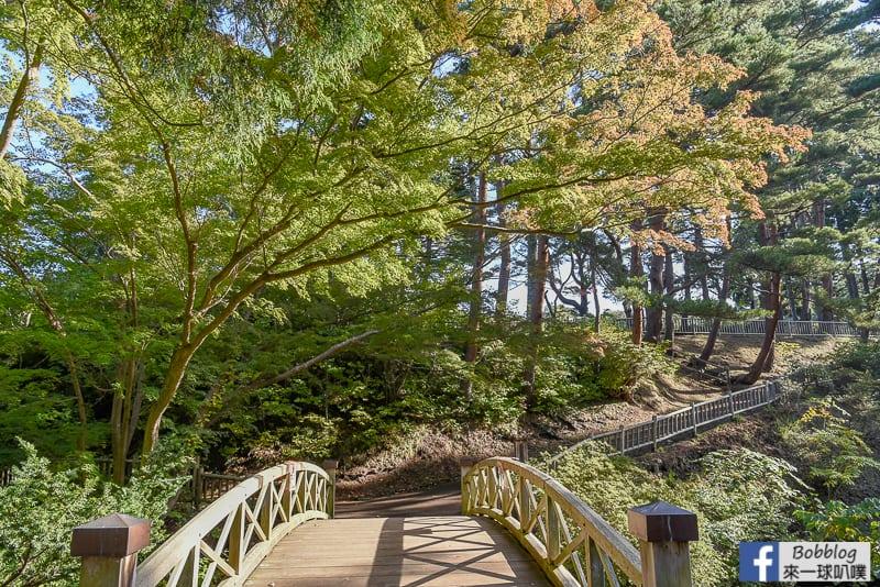 miharashi-park-kosetsuen-25