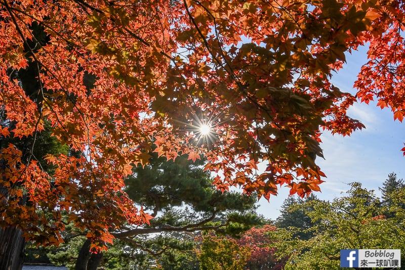 miharashi-park-kosetsuen-28