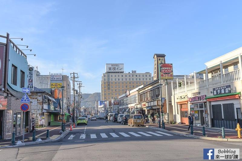 miharashi-park-kosetsuen
