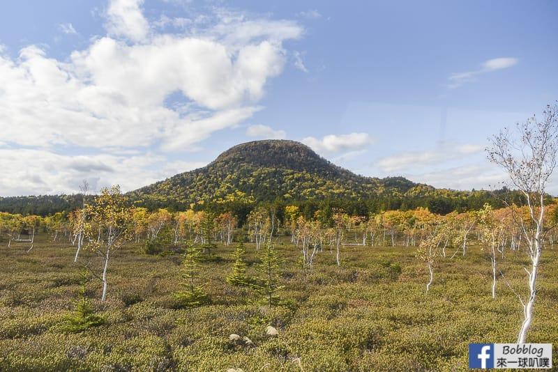 Mount Iozan 36