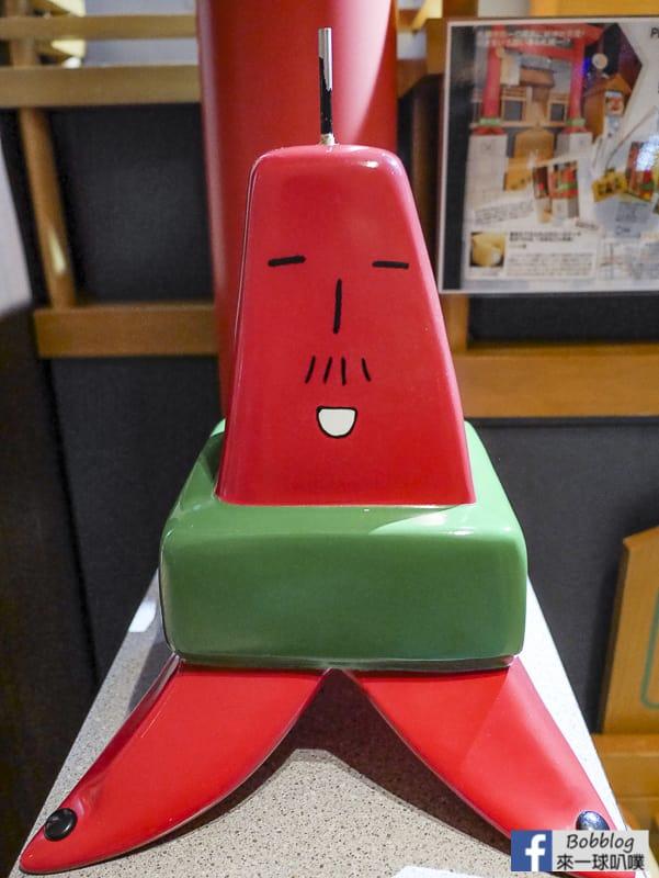 Sapporo tv tower 29