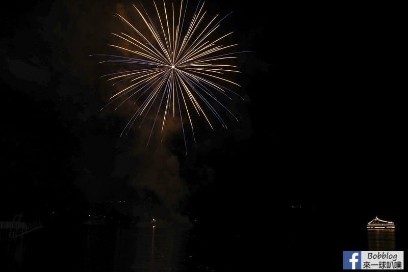 toya-lake-fireworks-3