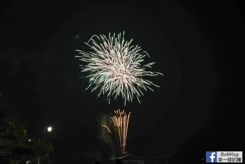 toya-lake-fireworks
