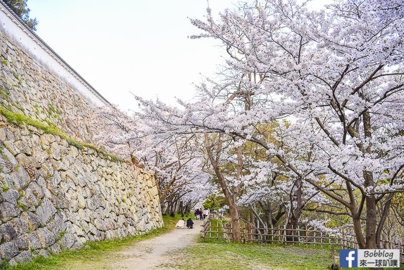 Akashi-Castle-12