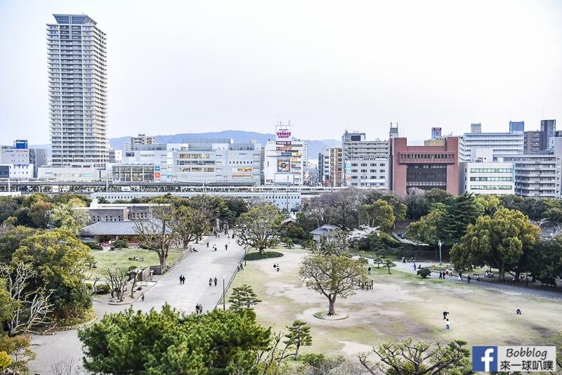 Akashi-Castle-20