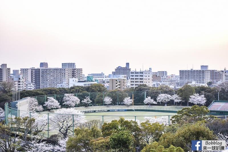 Akashi-Castle-21