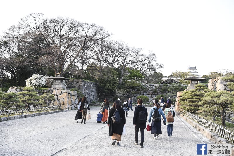 Akashi-Castle-3