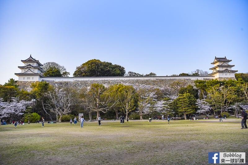 Akashi-Castle-5