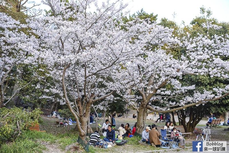 Akashi-Castle-7