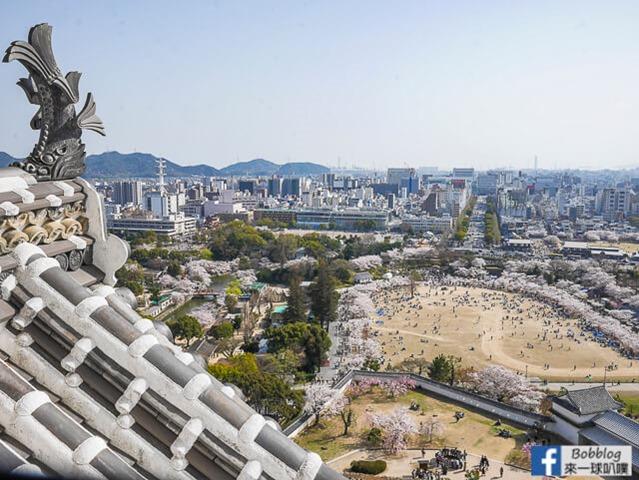 Himeji-Castle-130