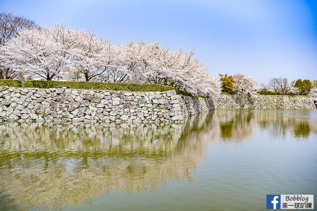 Himeji-Castle-2