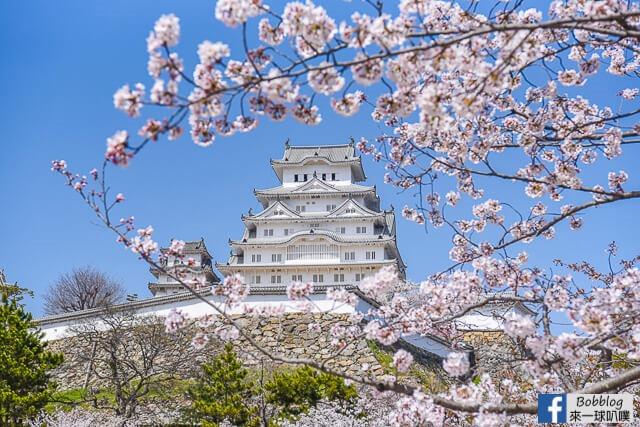 Himeji-Castle-33