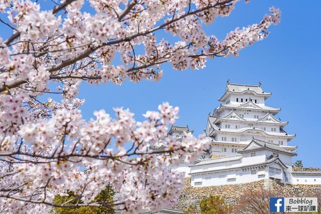 Himeji-Castle-48