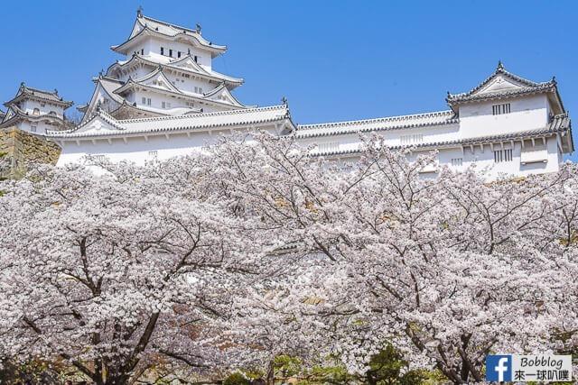 Himeji-Castle-50