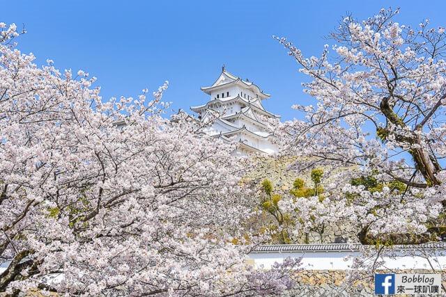 Himeji-Castle-58