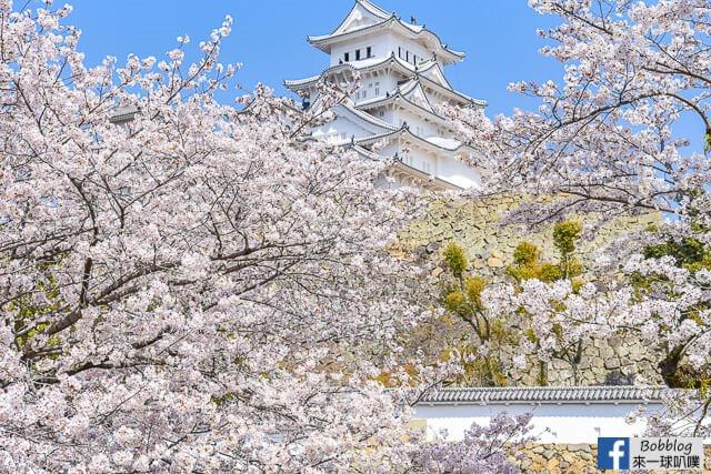 Himeji-Castle-59