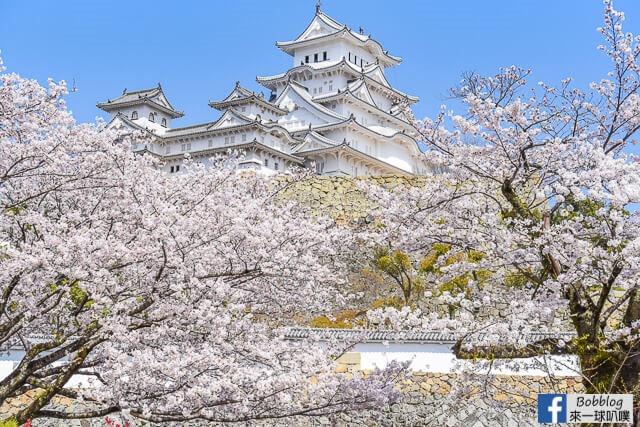 Himeji-Castle-60