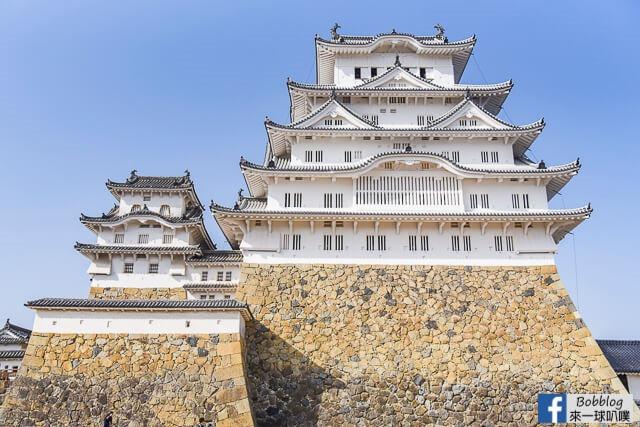 Himeji-Castle-74