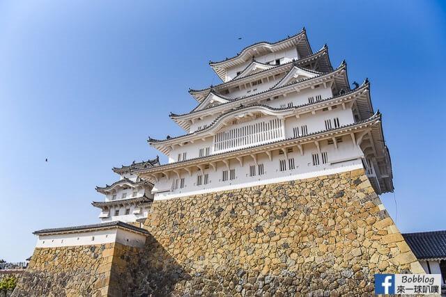 Himeji-Castle-76