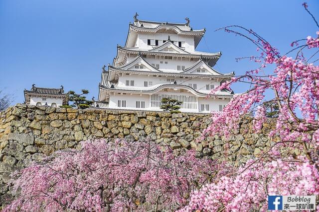 Himeji-Castle-83