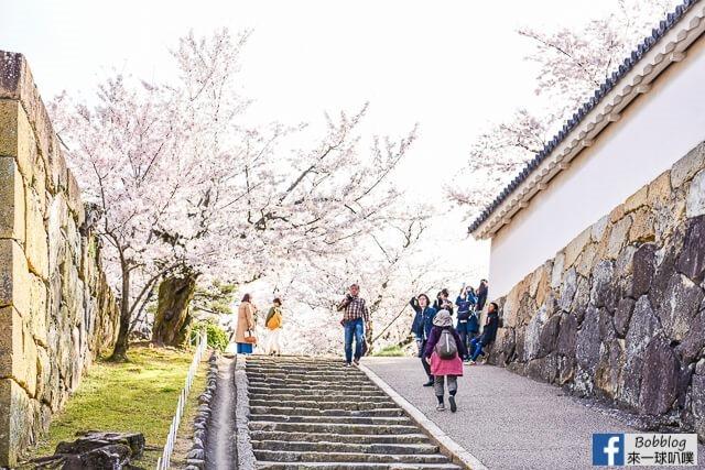 Himeji-Castle-85