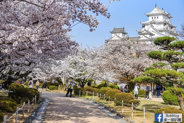 Himeji-Castle-96