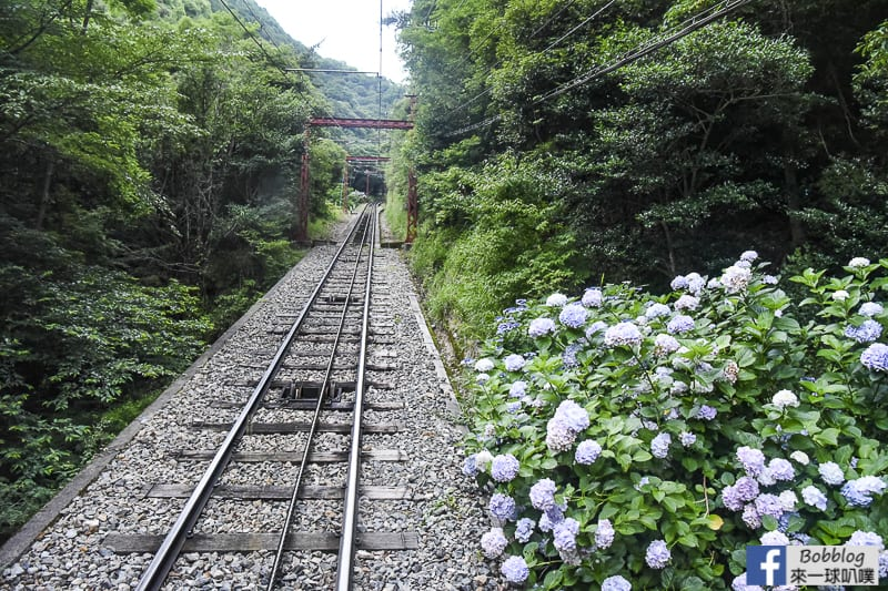 Rokko-Cable-Car-11