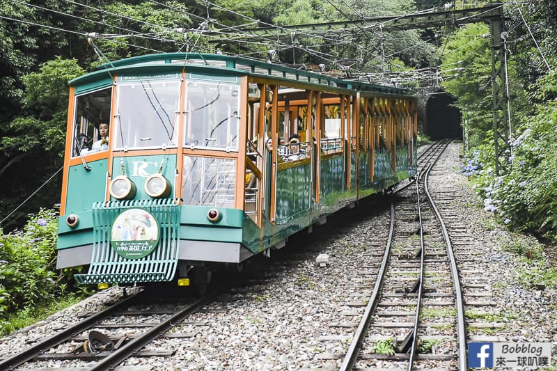Rokko-Cable-Car-14