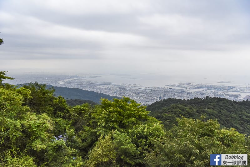 Rokko-Cable-Car-24