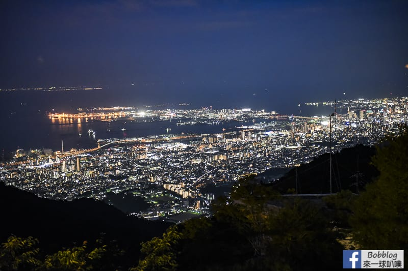Rokko-Cable-Car-29