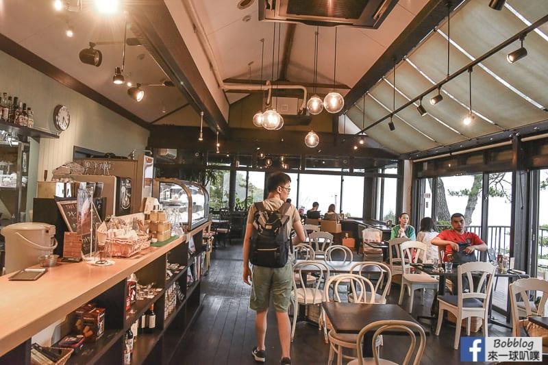Tenran-Cafe-4