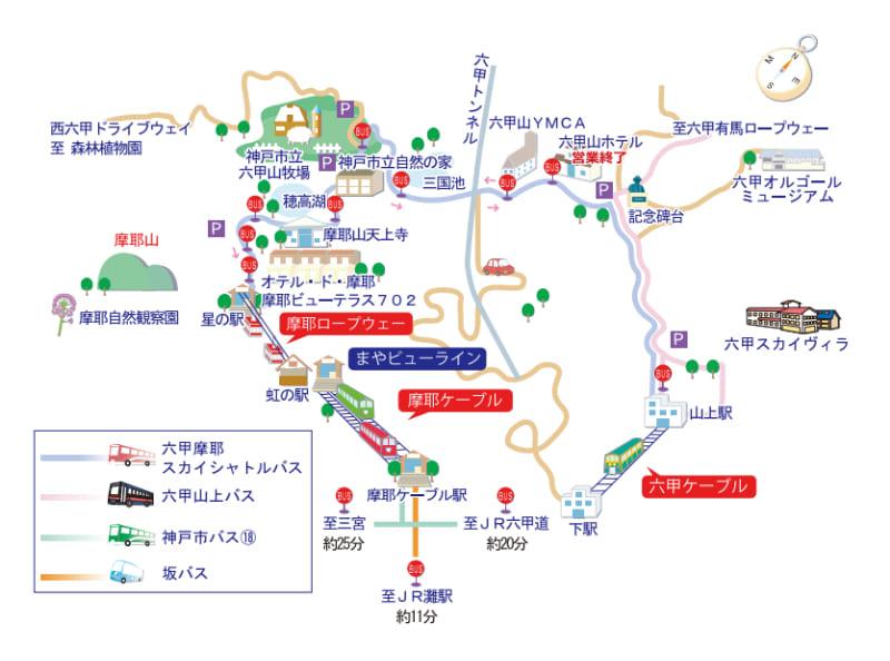 img_maya_map_01