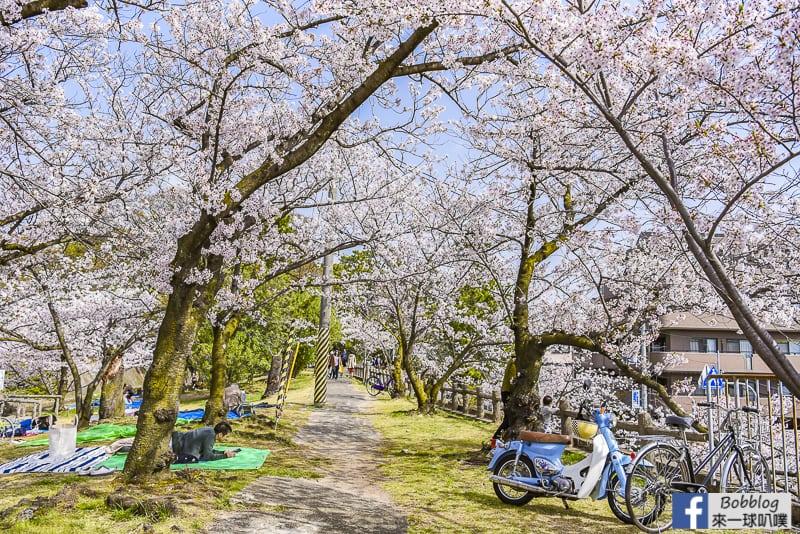 Shukugawa-Park-13