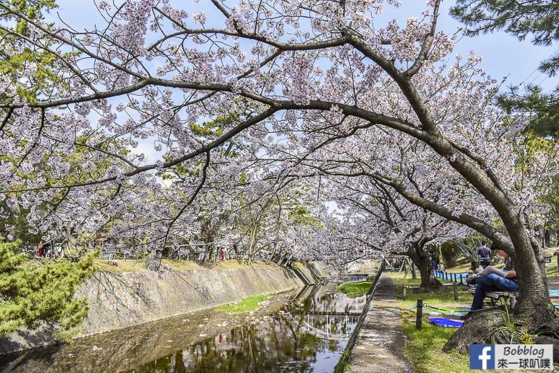 Shukugawa-Park-19