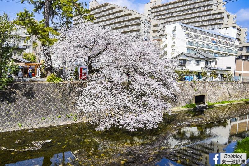 Shukugawa-Park-21