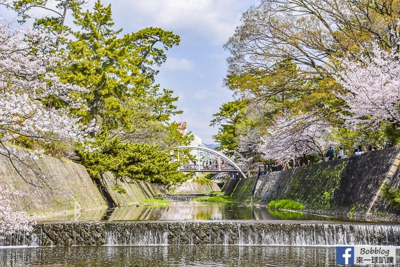 Shukugawa-Park-32