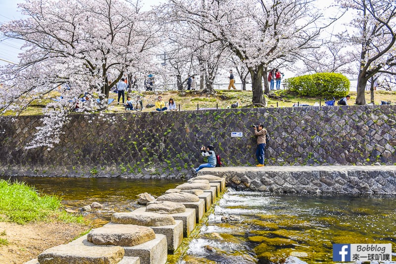Shukugawa-Park-36