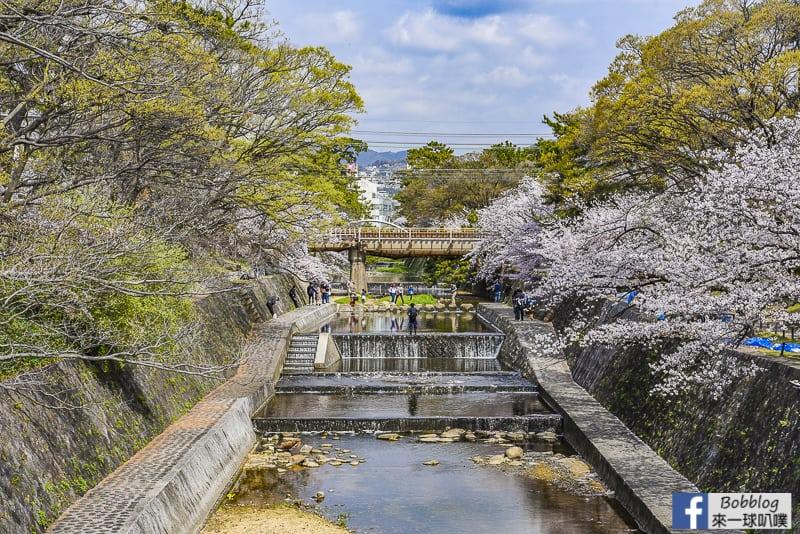 Shukugawa-Park-39