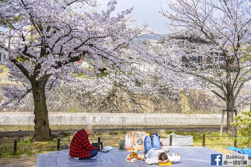 Shukugawa-Park-8