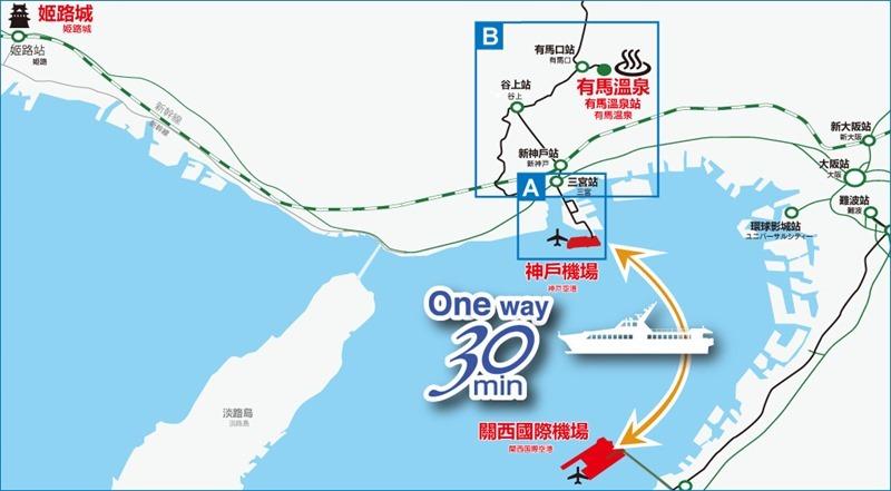 map30m