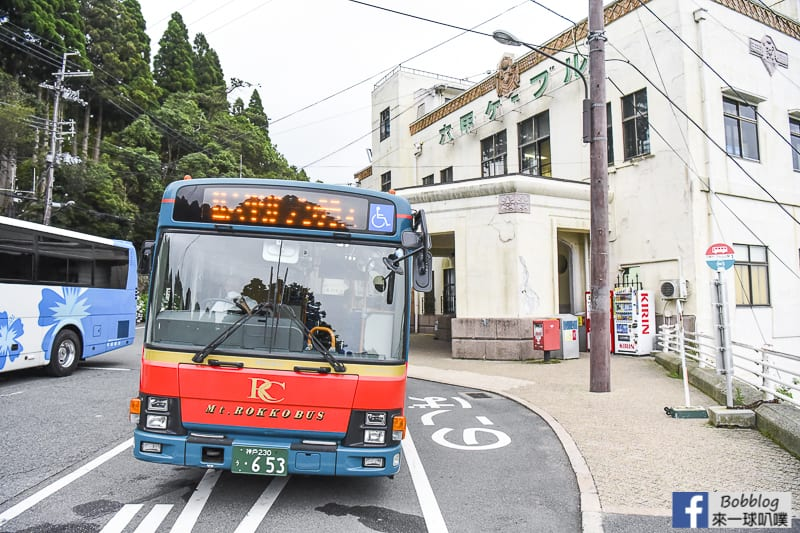 Rokko-Cable-Car-18