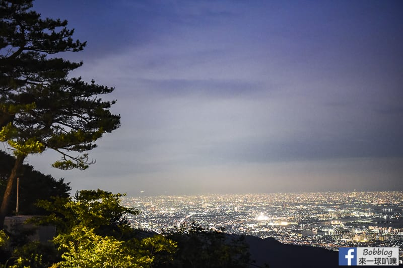 Rokko-Cable-Car-28