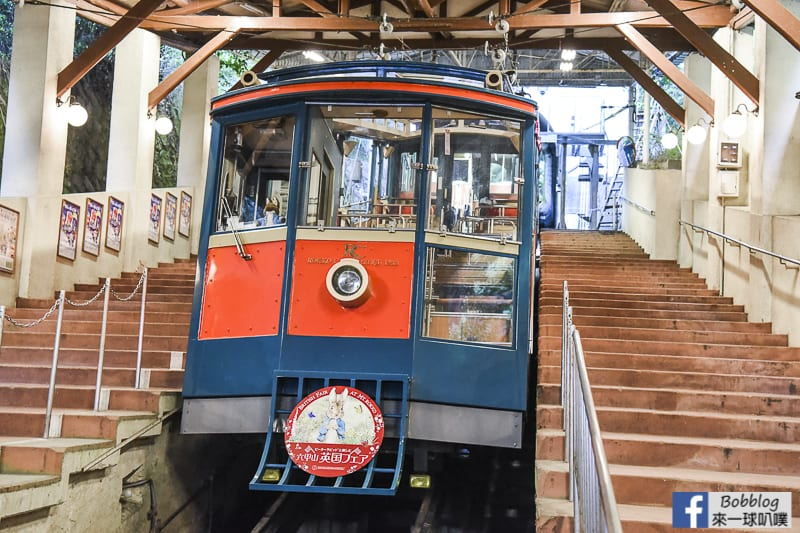 Rokko-Cable-Car-8