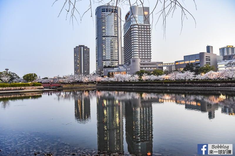 Kema Sakuranomiya Park-44