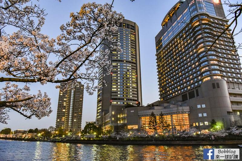 Kema Sakuranomiya Park-51